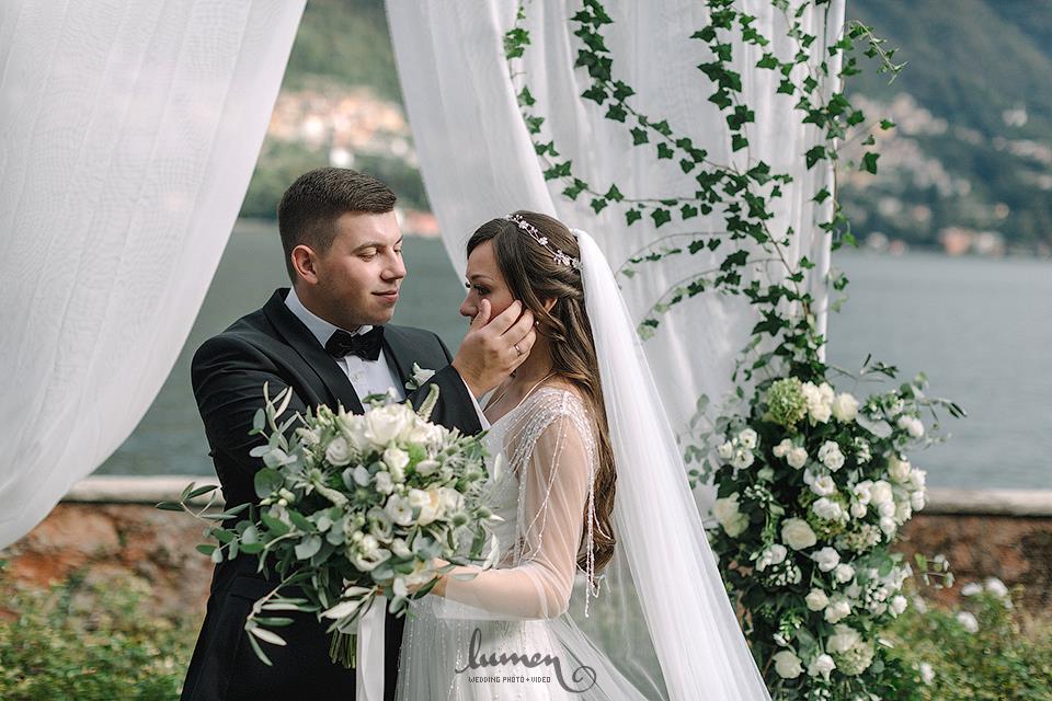 Coiffure de mariage homme 2019