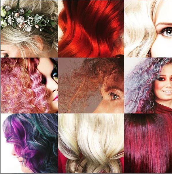 coiffure courte femme 2019