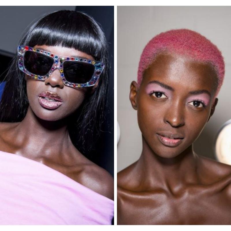 coiffures pour 2019